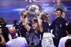 Boháči hrají Dota2! TOP 10 hráčů, kteří esportem vydělávají miliony