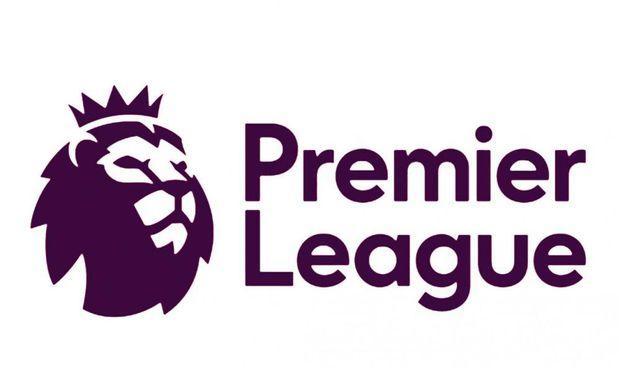 Premier League TOTSSF je na světě! Kdo si vysloužil modrou kartičku?