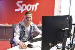 Offline finále iSport LIGY může být ve FUT, sami hráči rozhodnou