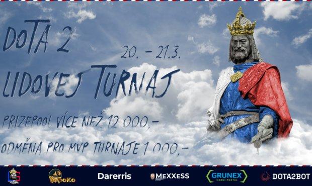 komunitni-turnaj-pro-fanousky-dota-2-zaregistruj-se-a-zahraj-si-s-nami