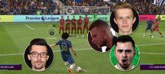Nové standardky ve FIFA 20! Učíme se, shodují se hráči iSport LIGY