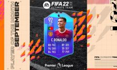 286 hráčů za speciálního Ronalda? Šílenost, nechápou fanoušci