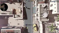VIDEO: Co se stane, když zkombinujete Counter-Strike a Dota 2? Nová zábava