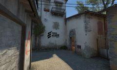 SOUHRN: Enterprise a eSuba se zúčastní finálového eventu na For Games