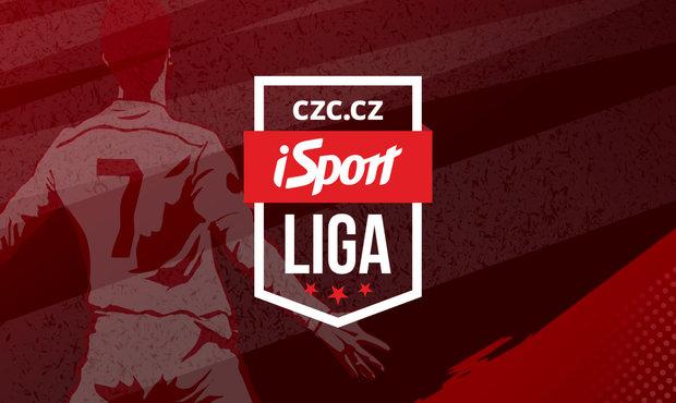 Třetí, předposlední kvalifikace! Neváhej a bojuj o místo v CZC.cz iSport Lize!