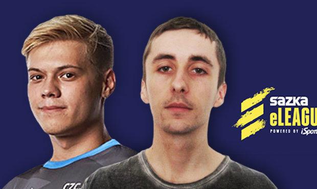 Nejlepší hráči pátého kola: Zaujal Hemy zBrute i Levi zeSuby