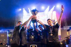 Majitel esport týmu eSuba: Jsme hrdou líhní talentovaných hráčů do Evropy