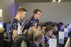 Úspěch v populární hře Dota 2. Češi skončili na MS pátí, vyhráli Švédové