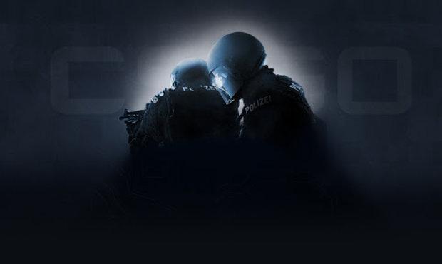 Counter-Strike dál láme rekordy! Za duben přibylo 6 milionů hráčů