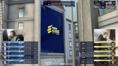 SOUHRN: Enterprise i Entropiq Prague berou tři body, Sampi s Dark Tigers remizovali