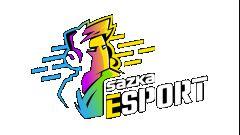 www.sazkaesport.cz •Foto: sazkaesport.cz