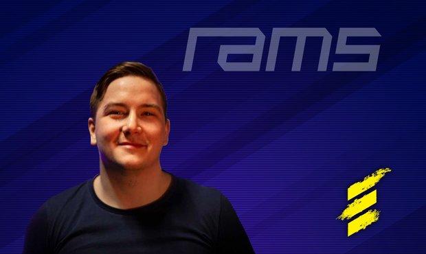 VIDEO: RAMS zamíchali kartami! Kdo je nejblíž baráži a kdo postupuje?