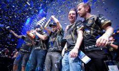 Švédská legenda končí. Vítěz Majoru s NIP ale od CS:GO neodchází