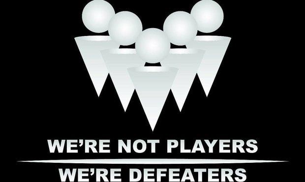 Další změny v sestavě Defeaters! Magnat odchází z osobních důvodů, vrací se Tomyo