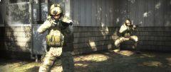 Counter-Strike: Global Offensive: Střílečka, která nastavila podobu esportu