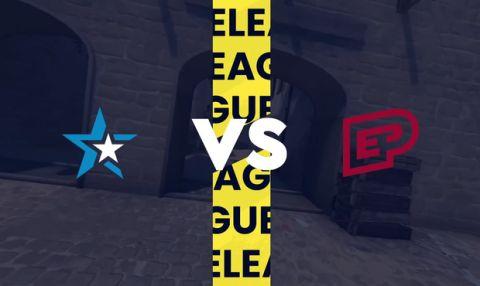 Staří známí v boji o top 4. Enterprise a eSuba potřetí proti sobě v play off