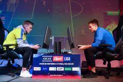 Seron (15) o Janktovi, přestupu i gaming housu: Jako jít z Čech do Německa