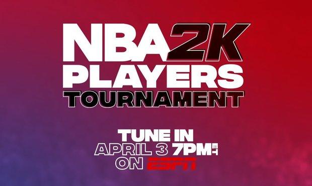 Durant a spol. si v nucené pauze zahrají NBA virtuálně díky 2K20