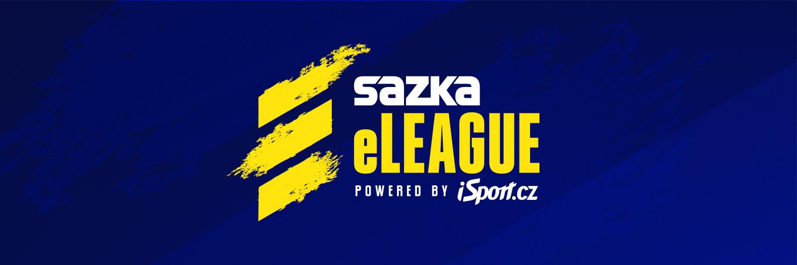 sazka-eleague-cs-go-sezona-2021-i-2-split