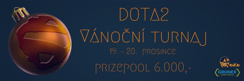 dota2-vanocni-turnaj