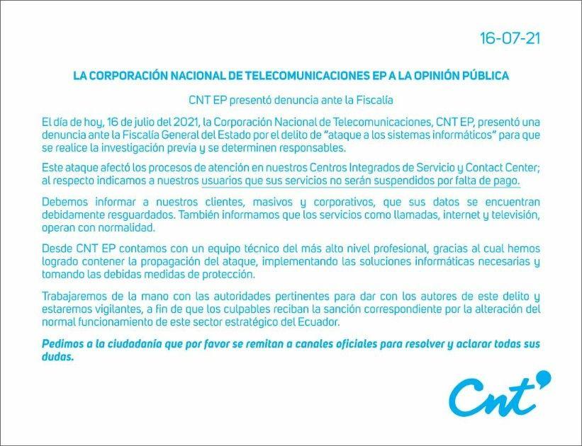 cnt-website-warning_copy_821x630