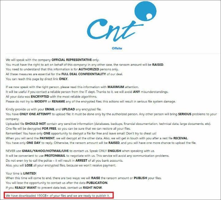ransomexx-data-leak-page_copy_720x652