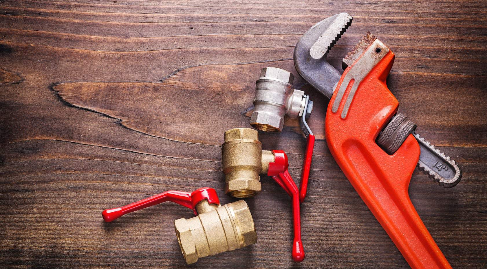 Concrete Sealants | Tools - DiyToolKit