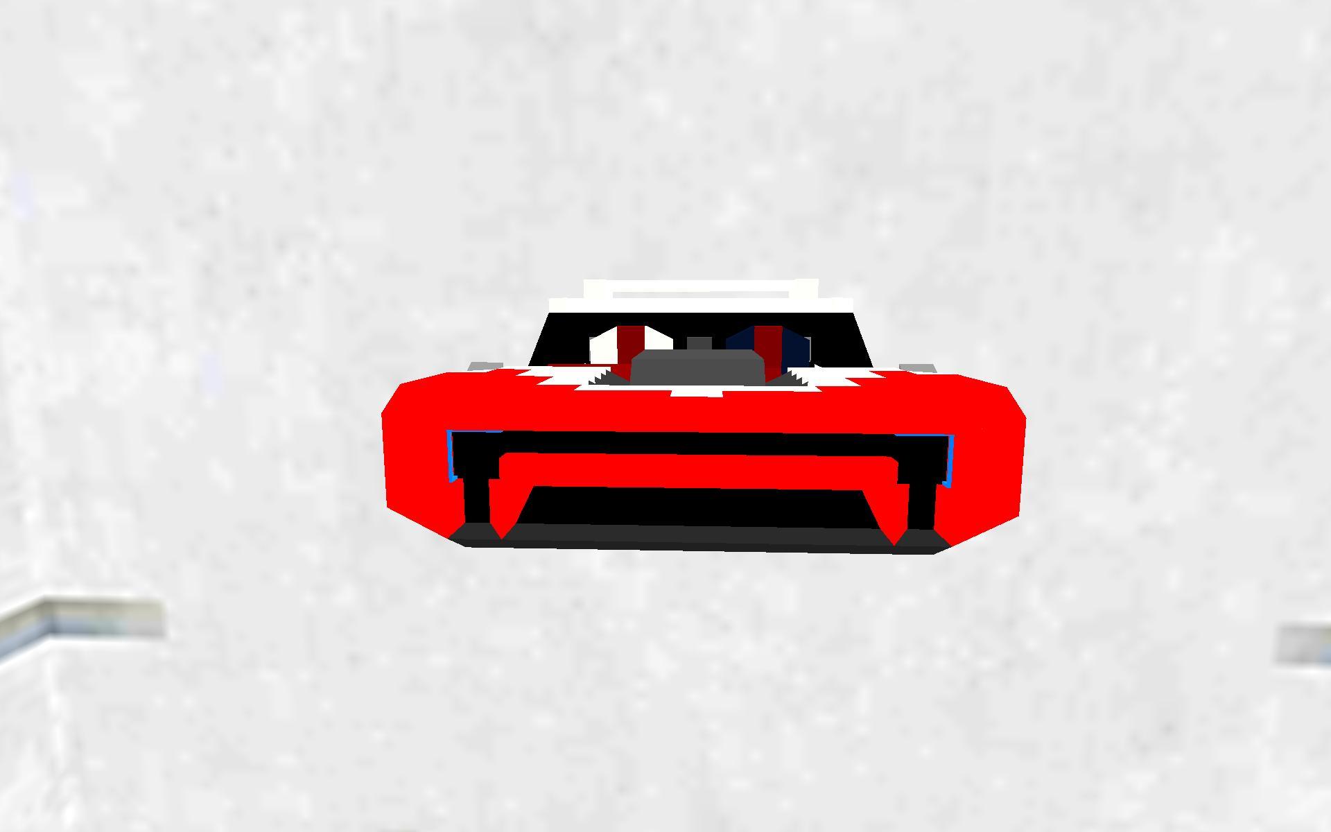 COAT3000 無双−Musou− GT