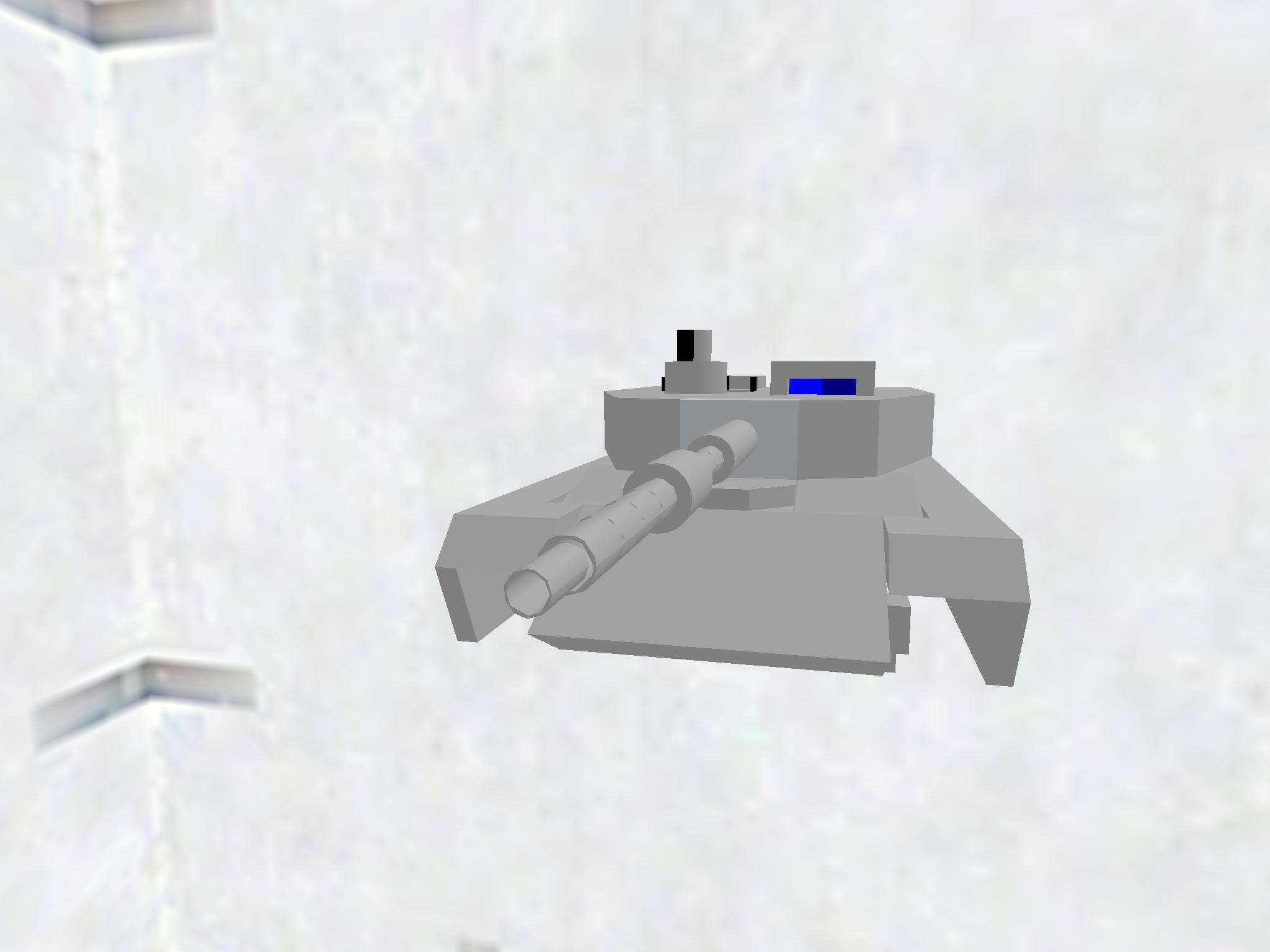 MBT 79 B2 無料