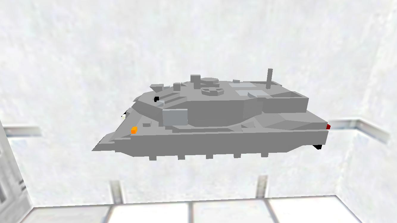 MBT-7