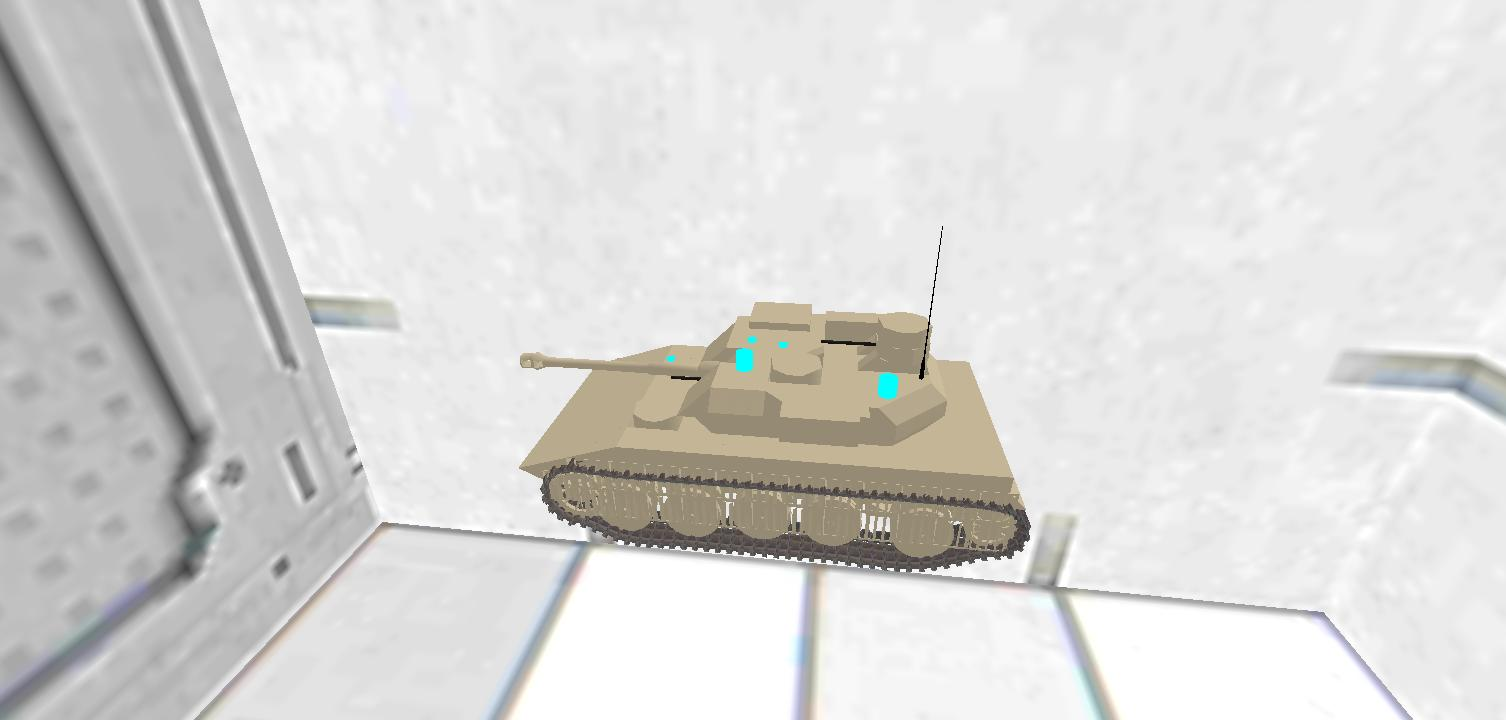 """МТ-2Б1 """"Таран"""""""