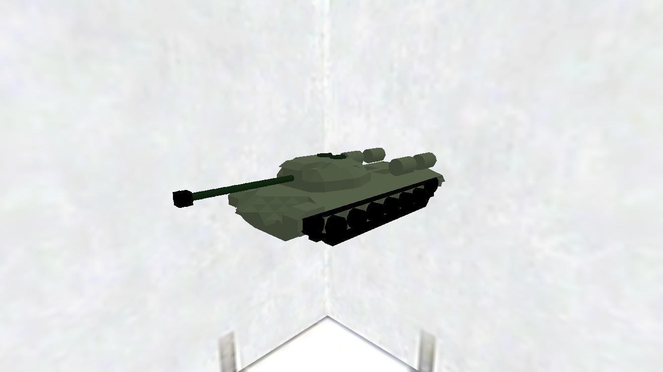 低コストIS-3改
