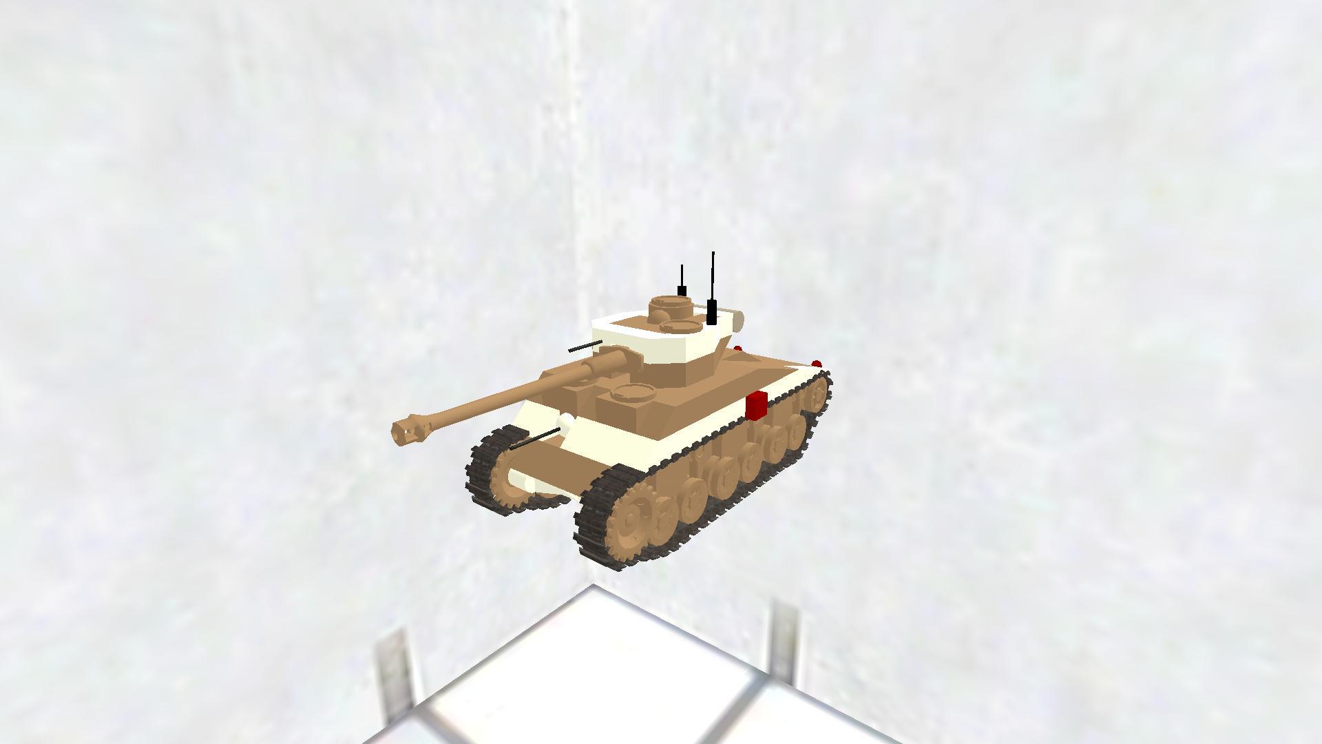 M4serman