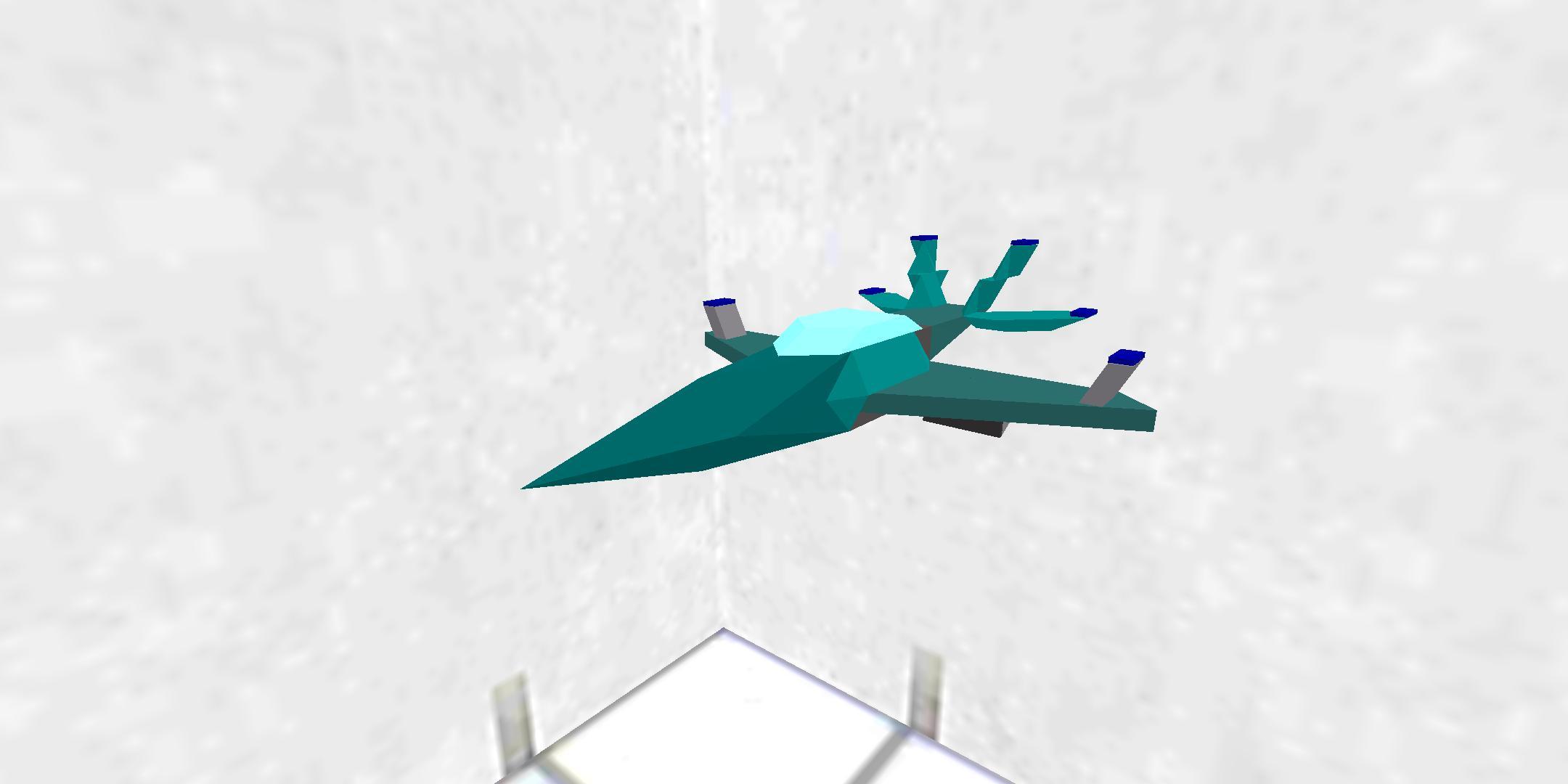 CCA-420FL 2020