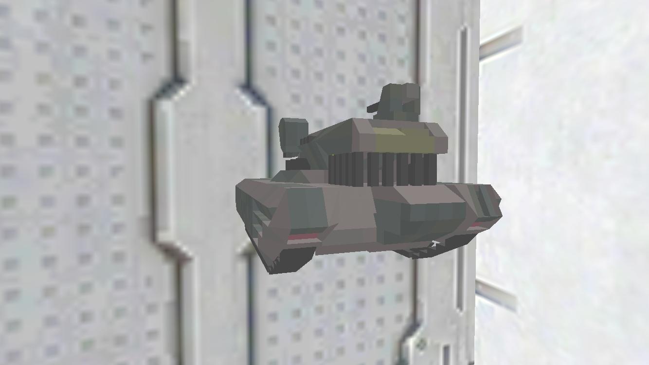 MBT Z PLAN