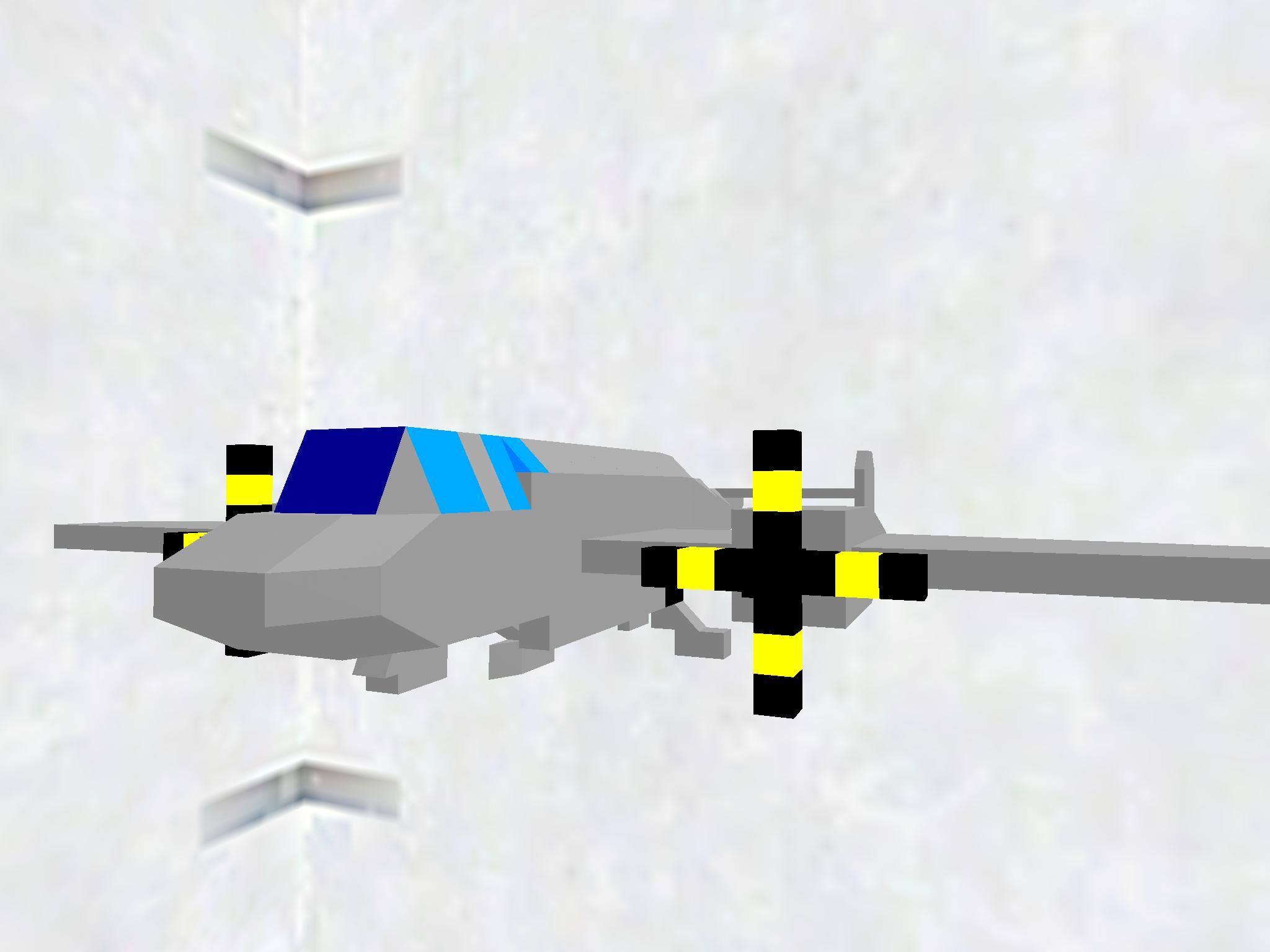 XAB 1  テストバマー