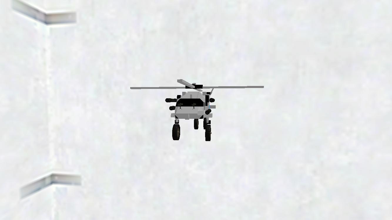 X SH-1A