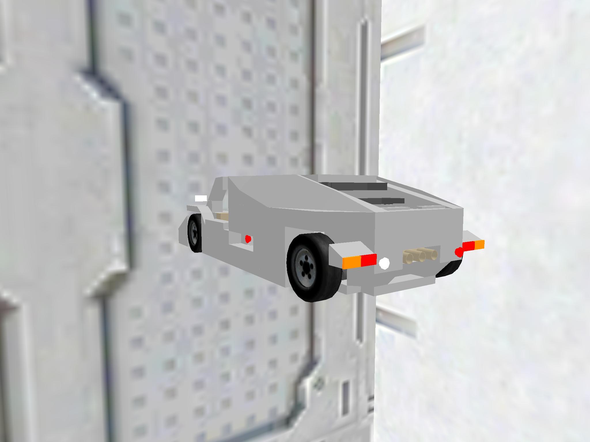 Hyper GRT V10