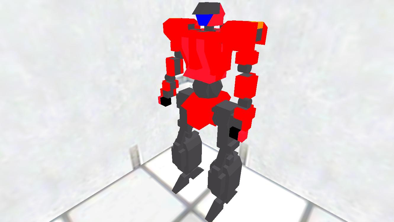tf frame 03 soldier