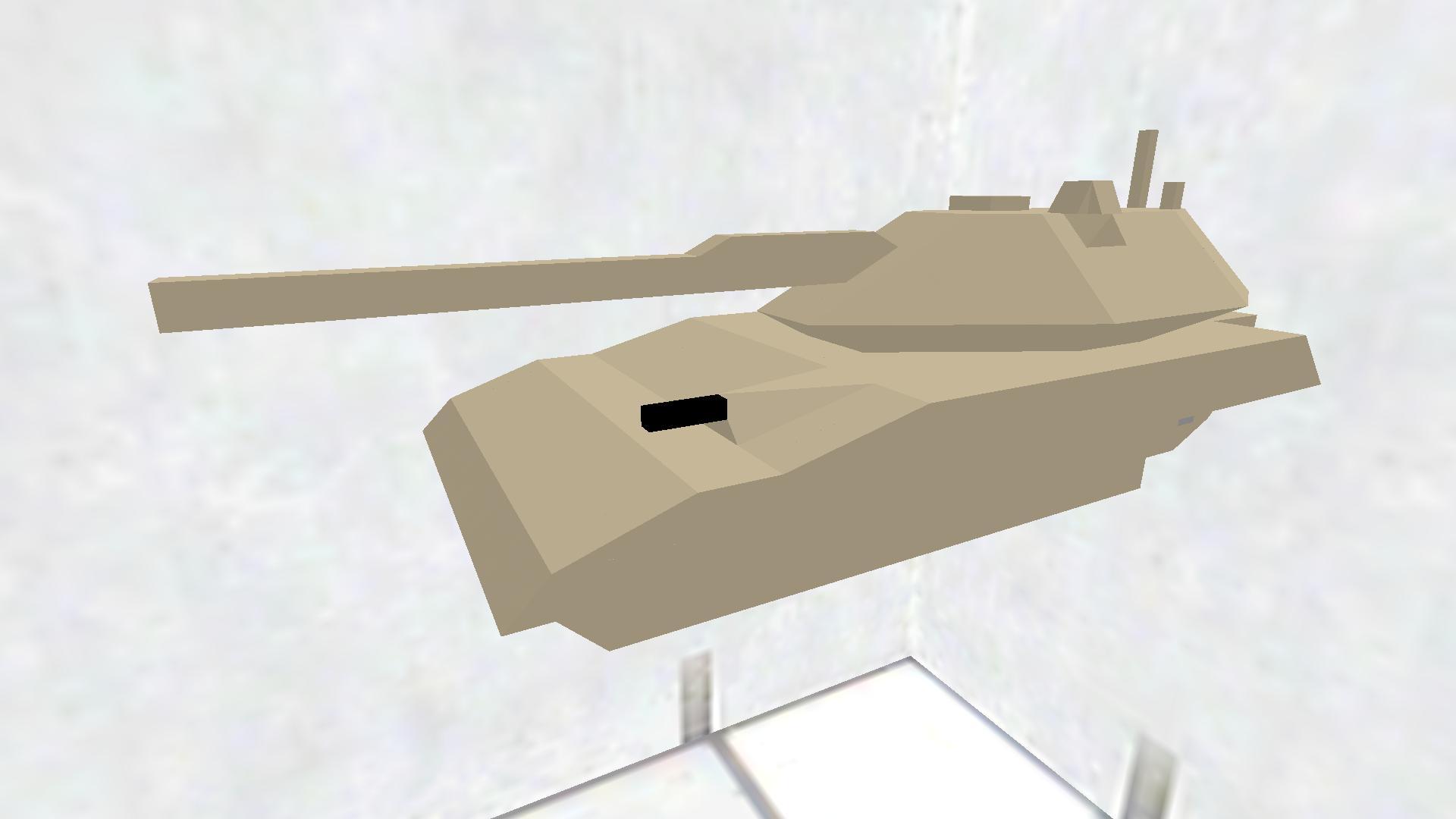 BT-20 無料版