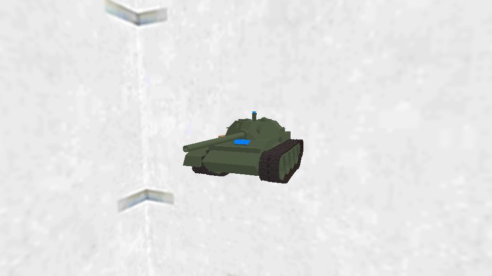 T54/85 M