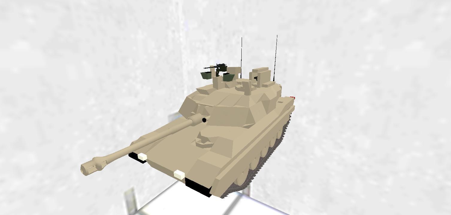 MBT-3A5V1R