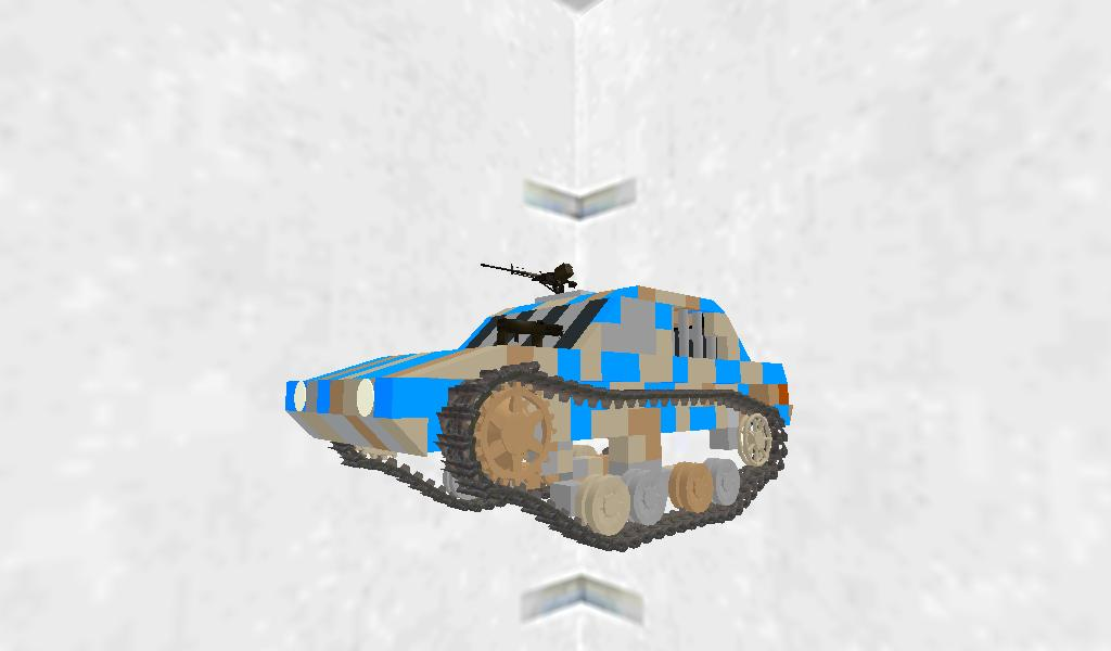 apocalypse war car