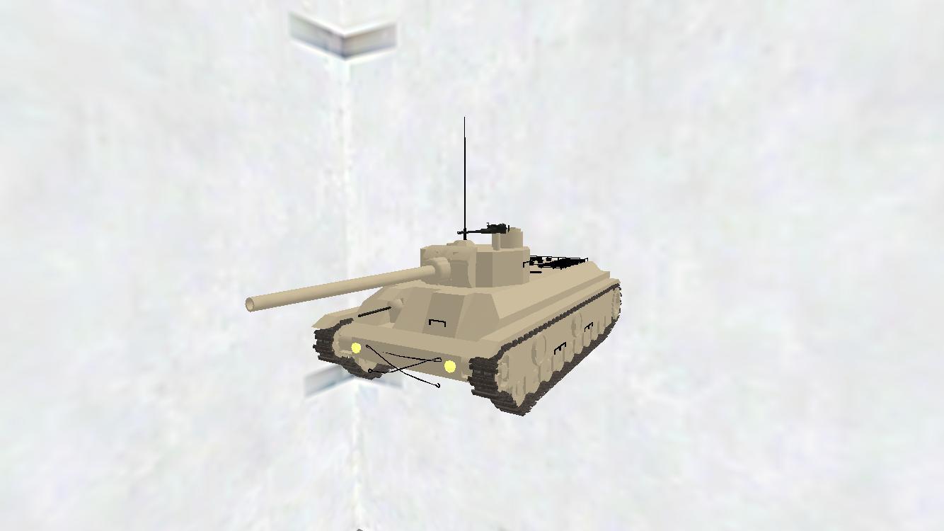 StrT-12G