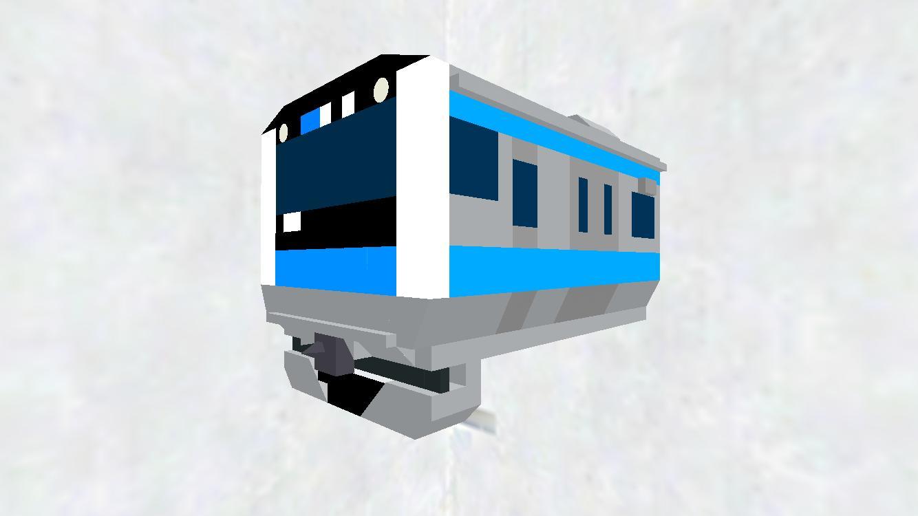 E233系 1000番代