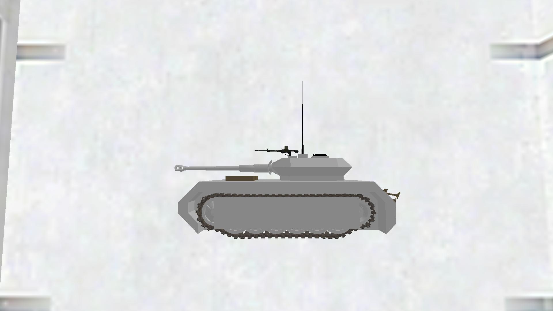 MT1000 alltankmix-1.0