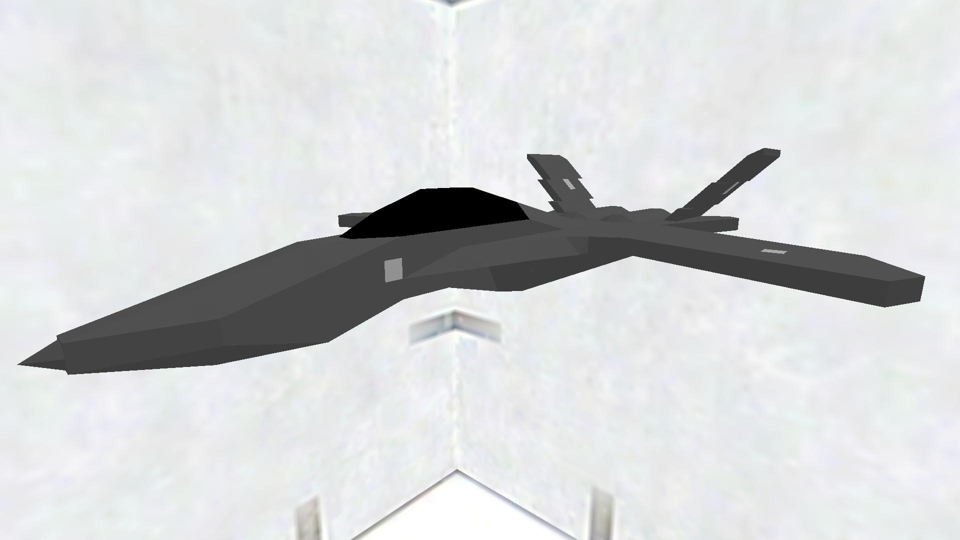 F-21s