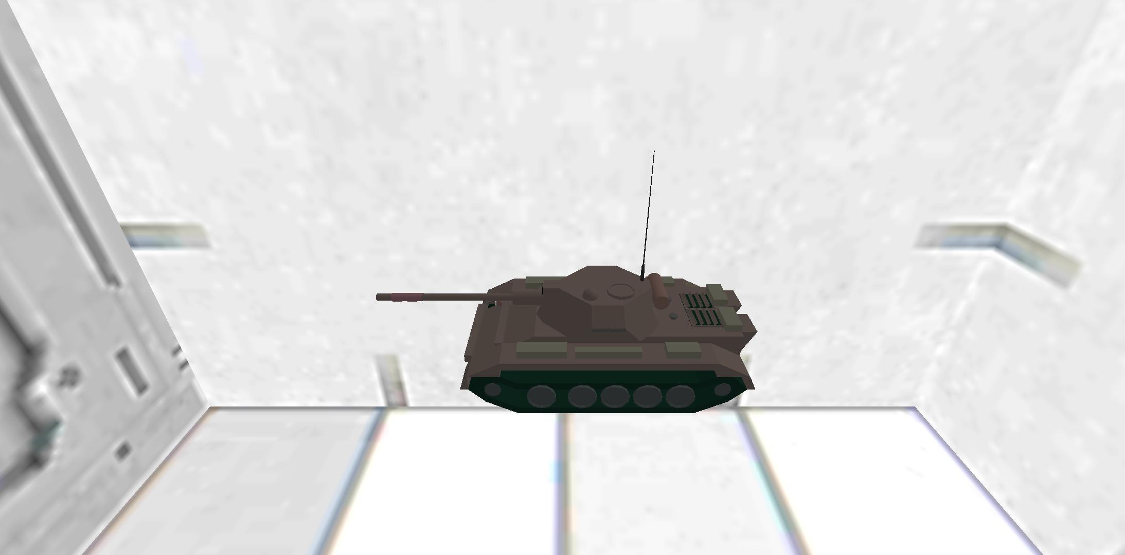 Type62 :)