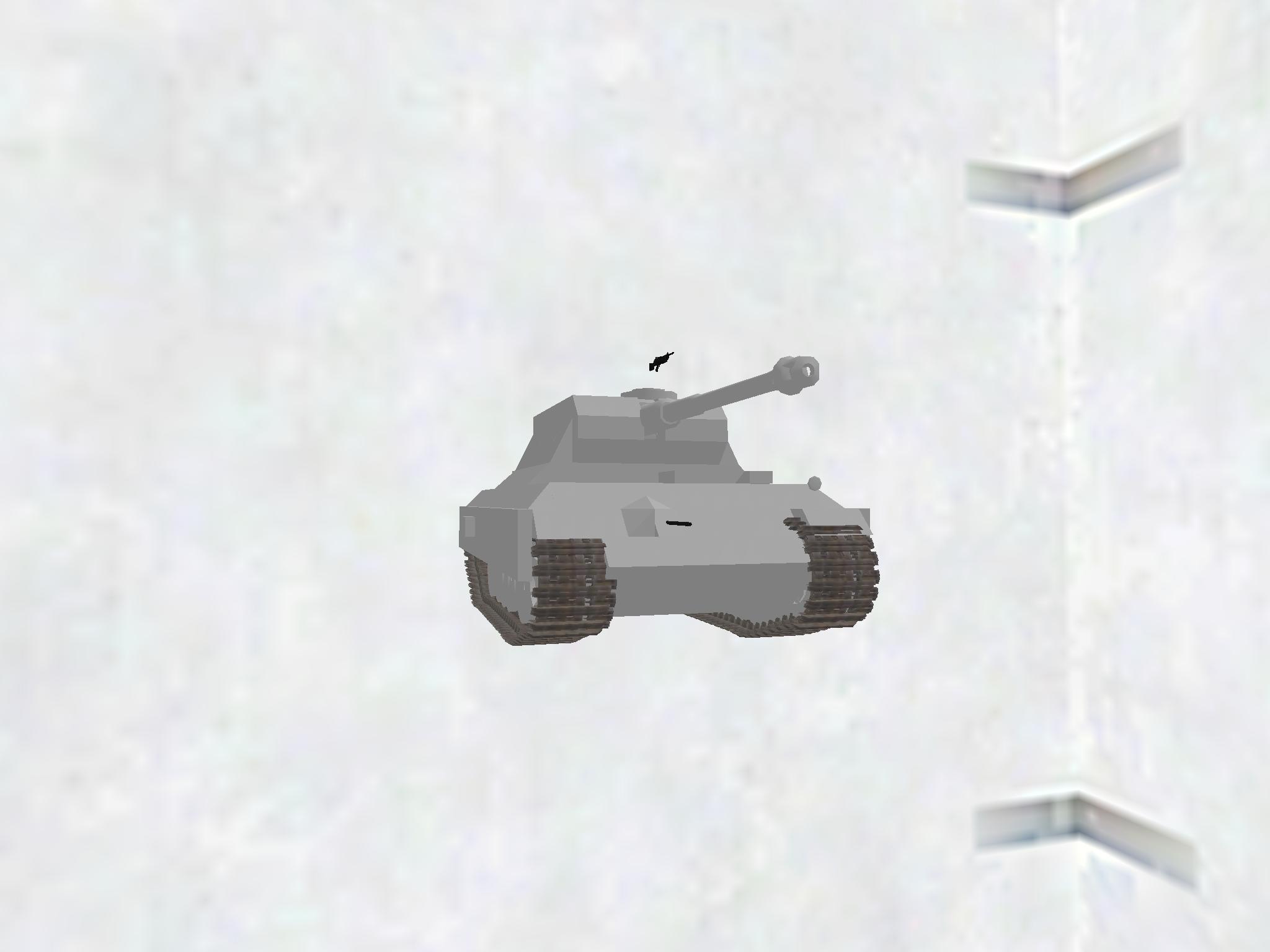 Panther  Copy