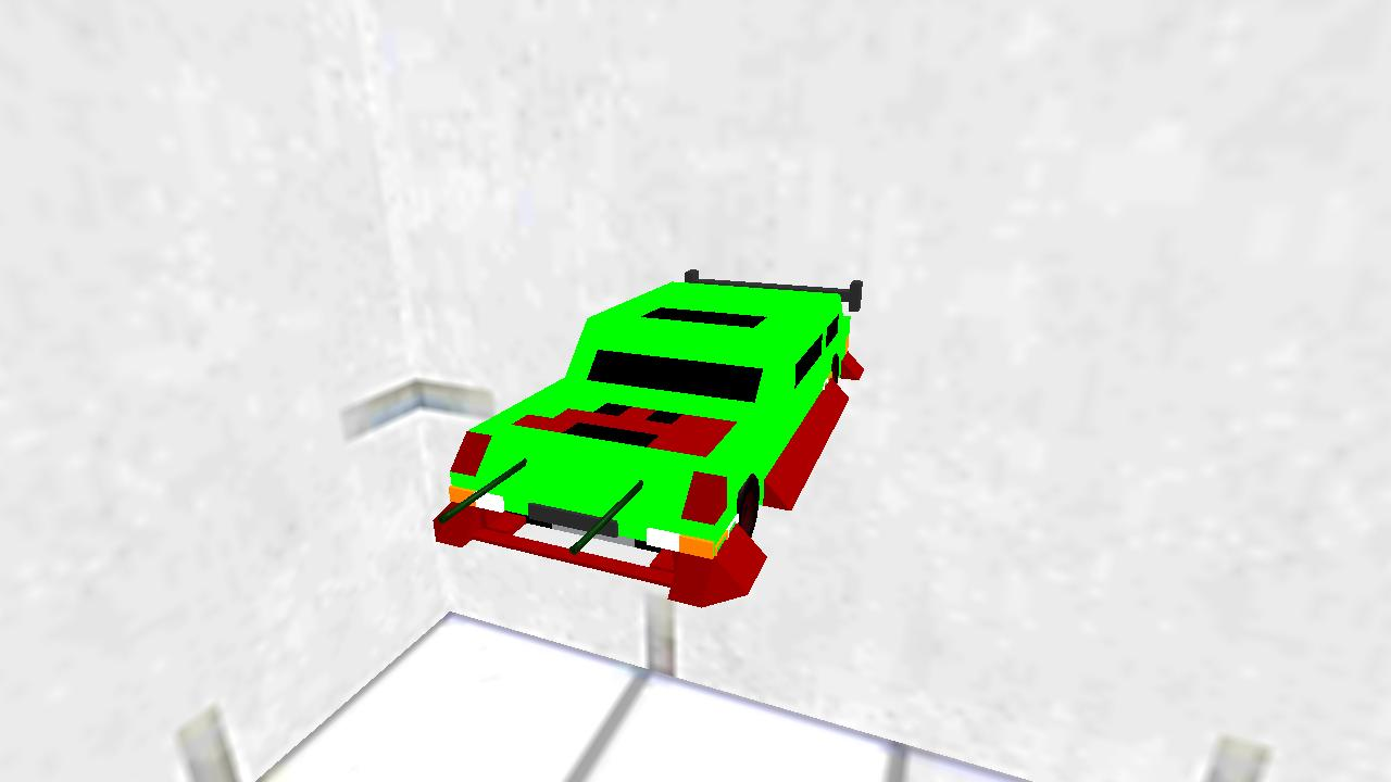 Sport GT-233